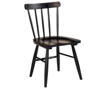 Chimney Vermont Side Chair