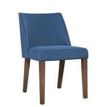 Nido Chair - Blue (RTA)
