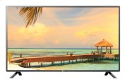 "60"" class (TBD"" diagonal) Direct LED Commercial Lite Integrated HDTV Product Image"