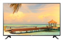 "60"" class (TBD"" diagonal) Direct LED Commercial Lite Integrated HDTV"
