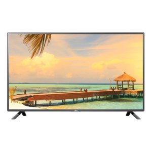 "LG Appliances60"" class (TBD"" diagonal) Direct LED Commercial Lite Integrated HDTV"