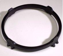 Wok Ring (4-fingers)