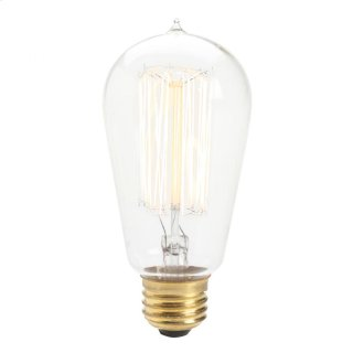 Edison (Pack of 3)