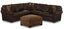 J402 Cleveland Sectional