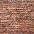 Gresford Area Rug Product Image