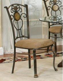 Allegro Chairs (2pk)