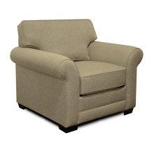 Brantley Chair 5634