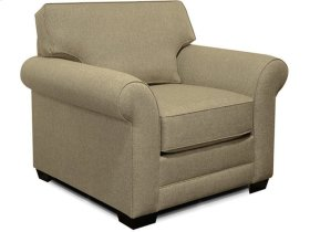 Brantley Chair 5634