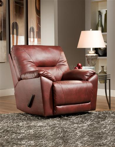 Additional Double Reclining Sofa