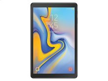 "Samsung Galaxy Tab A 10.5"", 32GB, Black (Verizon)"