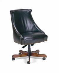 Omni Executive Chair Product Image