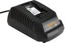 Poulan Pro Battery Accessories 40V Battery Charger Product Image