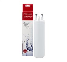 Frigidaire PureSource3® Water Filter