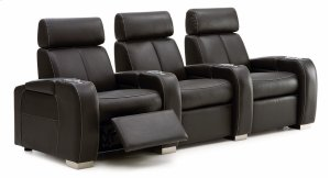 Lemans Home Theatre Seat