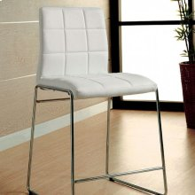 Kona Ii Counter Ht. Chair (2/box)