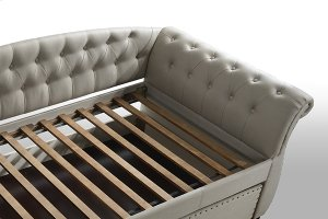 Harlow Daybed With Trundle