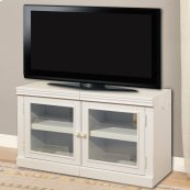 Alpine 43 in. X-pandable Console (43 in.-60 in.w)