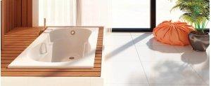 AZUR 55 Product Image