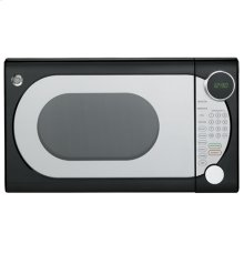GE® 1.2 Cu. Ft. Countertop Convection Microwave Oven