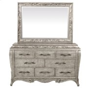 Rhianna 8 Drawer Dresser Product Image