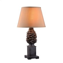 Spruce - Outdoor Table Lamp