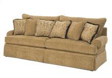 100-56000-LB Sofa