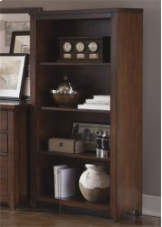 Open Bookcase (KD) Product Image