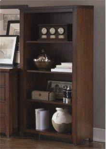 Open Bookcase (KD)