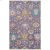 Additional Gorgeous GGS-1004 6' x 9'