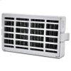 Jenn-Air Freshflow Refrigerator Air Filter Air1