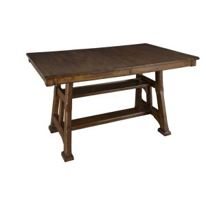 A AmericaGathering Table