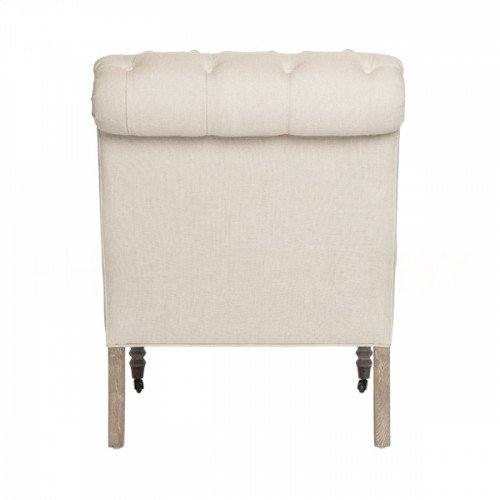Mullins Occasional Chair