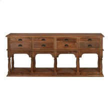 Washington Sideboard