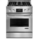 """30"""" Pro-Style® LP Range with MultiMode® Convection System Product Image"""
