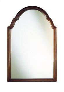 Hudson Valley Mirror