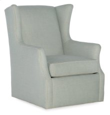 Living Room Nova Swivel Glider