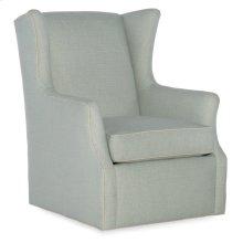 Living Room Nova Swivel Chair