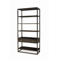Paxton Bookcase Product Image