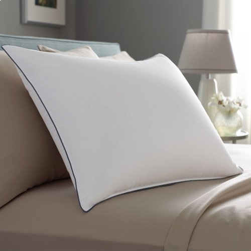 King AllerRest® Double DownAround® Pillow King
