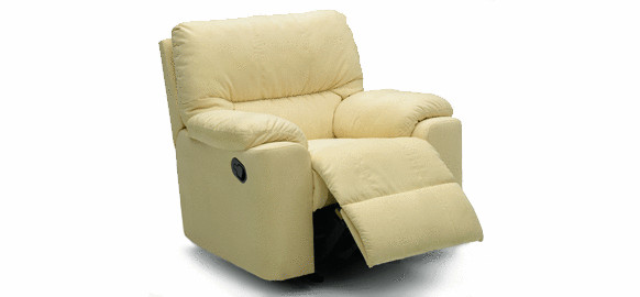 Picard Recliner