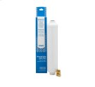 Smart Choice Universal 10'' Refrigerator Water Filter Product Image