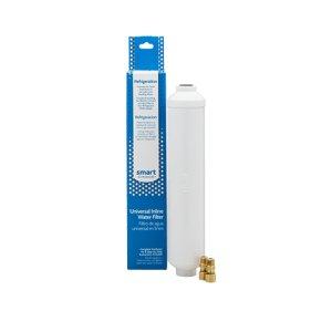 Inline Refrigerator Water Filter -