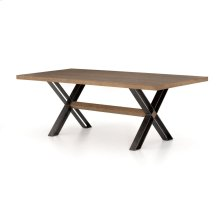 Wayne Dining Table