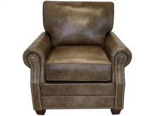 Middleton Chair