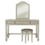 Li'l Diva Vanity Mirror Product Image