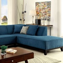 Sofia Ii Sectional