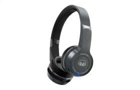 Monster® ClarityHD On-Ear Bluetooth Headphones - Gunmetal