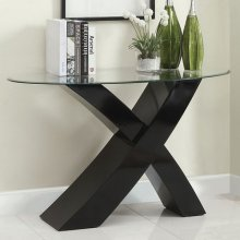 Xtres Sofa Table