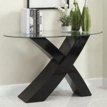 Xtres Sofa Table