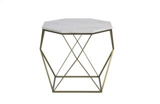 Kristie Bunching Table